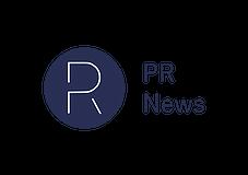 Актуальные новости | PR News
