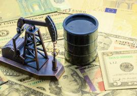 Более 3 тысяч тонн нефти на сумму свыше полмиллиарда тенге незаконно добывали в Мангыстауской области