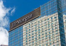 JPMorgan сократит финансирование добычи угля, нефти и газа из-за возможной климатической катастрофы
