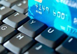 Выросло количество фишинговых атак на пользователей онлайн-магазинов