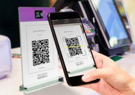 Visa запускает сервис, который позволит удалять информацию о картах с сайтов