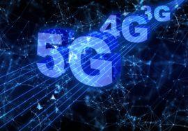 Huawei запускает сервис 5G, основанный на опыте критериев планирования