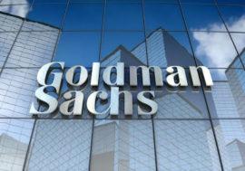 Goldman Sachs допустил падение нефти до $20