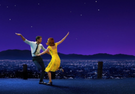 «Джон Уик» и «Ла-ла ленд»: Lionsgate покажет на YouTube свои самые популярные проекты