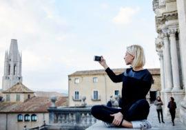 Nikon сделала бесплатным онлайн-курс фотографии. Раньше он стоил 250 долларов