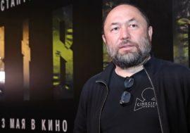 Бекмамбетов поставит спектакль с Хабенским в Театре наций