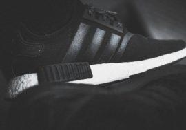 Adidas ожидает падение продаж на 40% во II квартале