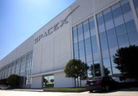 SpaceX Starship SN4 успешно прошел ключевые тесты