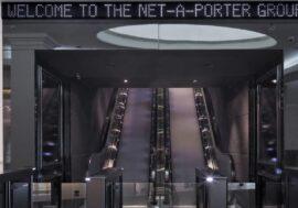 NET-A-PORTER ПРИОСТАНОВИЛ РАБОТУ В ЕВРОПЕ, АМЕРИКЕ И НА БЛИЖНЕМ ВОСТОКЕ