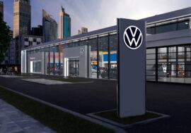 Volkswagen продлевает заводскую гарантию на автомобили