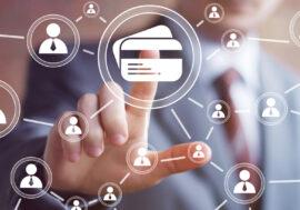 Казахстанский сервис PayBox стал партнером программы Visa Token