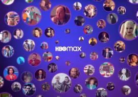 HBO Max вернул в каталог «Унесённых ветром» с дисклеймером о том, что фильм «отрицает ужасы рабства»
