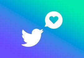 Twitter начал тестировать новые реакции— клайку хотят добавить ещё пятьэмодзи