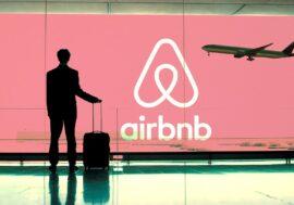 Глава Airbnb Брайан Чески: «Туризм, каким мы его знали, закончился»