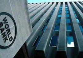 Казахстан получит $500 млн от Всемирного банка