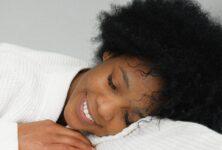 Оптимисты спят лучше, чем пессимисты