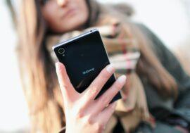 МТС первой среди российских операторов получила лицензию на 5G