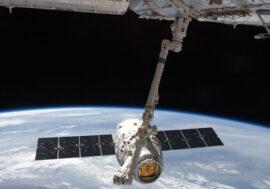 На МКС возобновили поиск источника токсичного бензола