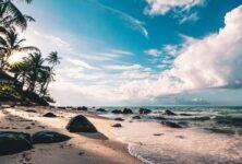 Доказано: жизнь у моря улучшает психическое здоровье