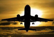 Три самолета привезут лекарства из России и Индии
