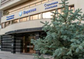 Выплаты СК «Евразия» по ОГПО ВТС во время пандемии превысили показатели 2019 года
