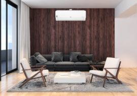 5 способов охладиться этим летом с LG Electronics