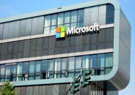Microsoft возобновляет переговоры о приобретении американского сегмента TikTok
