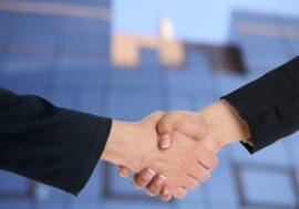 Freedom Holding Corp покупает банк Kassa Nova