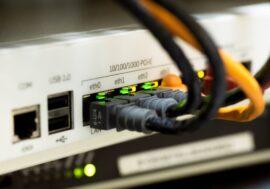 Установлен новый мировой рекорд скорости интернета — 178 терабит в секунду