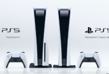 Названа дата премьеры PlayStation 5