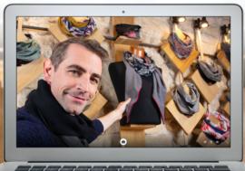 Amazon Explore: новый сервис виртуальных впечатлений