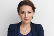 Асель Садыкулова назначена генеральным директором AVON в Центральной Азии