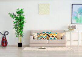 5 полезных советов для эффективной уборки дома