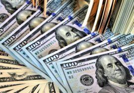 Бонусы топ-менеджеров банков превысили 12 млрд тенге