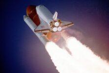 Том Круз полетит в космос для съемок нового фильма