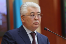 Казахстан возьмет в кредит 328,3 млрд тенге на ремонт канализации