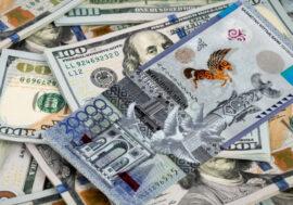 С 26 ноября в Казахстане будут действовать новые правила выдачи микрокредитов