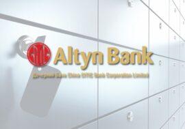 Быстрые переводы в юанях: новый онлайн сервис от Altyn Bank