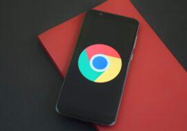 Власти США подали иск против Google из-за монополизации рынка