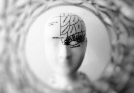 Исследование: одновременный просмотр видео и соцсетей разрушает память