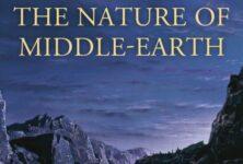 Ранее неопубликованные работы Толкина о Средиземье издадут в 2021 году