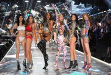 У бельевого бренда Victoria's Secret сменился генеральный директор