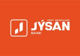 Jýsan Bank и акционер АТФБанка достигли предварительного соглашения о покупке АТФБанка