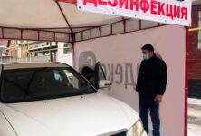 Сервис Яндекс Go Казахстан за безопасность