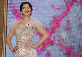 Стала известна победительница Мисс Алматы 2020