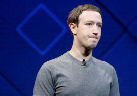 Власти США потребовали от Facebook продать WhatsApp и Instagram
