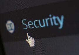Google и Microsoft запретили властям РК следить за пользователями