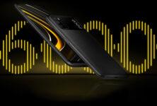 В Казахстане стартуют продажи POCO M3 – бюджетного смартфона, превосходящего ожидания