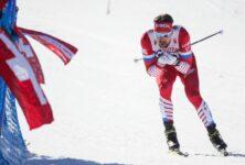 Чемпионат мира по лыжным видам спорта в Оберстдорфе пройдёт без зрителей