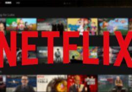 Netflix представил расписание своих фильмов в 2021 году